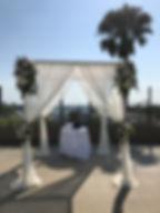 Crowne Plaza Chuppah 2.jpg