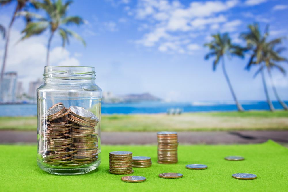 ¿Cuánto cuesta el viaje a Hawai