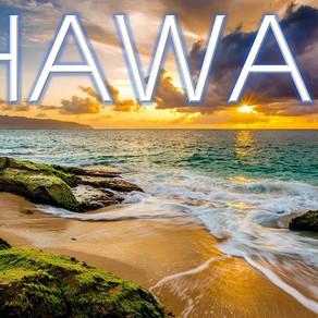 Por qué ir a Hawai 10 buenas razones.