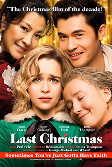LastChristmas_Poster_Faces_AddedText.jpg