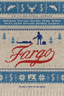 FARGO_S1_v2_xlg.jpg