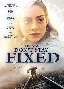 ThingsDontStayFixed_Poster_Text.jpg