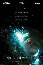 Underwater_Poster_Bubbles.jpg