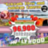 GQ3SFO-BR003.jpg