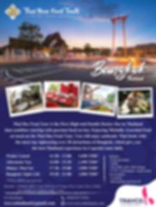 Thai Bus Food Tour by Travco-01.jpg