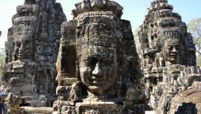 temples-Angkor-wat-cambodia