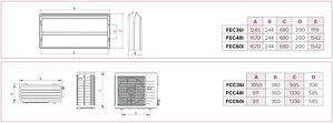 Inverter Ceiling Floor (Drawings).jpg