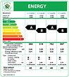 Midwalls Inverter (Energy).jpg
