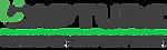 UCapture Logo - Save Money. Save the Planet. (1).png