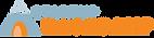 Logo Huge (1).png