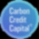 CCC-logo-1000x-png.png