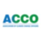 ACCO-logo.png