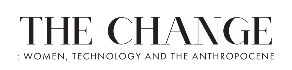 thechange-logo-title.png