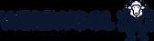 Werewool-Logo-Horizontal.png