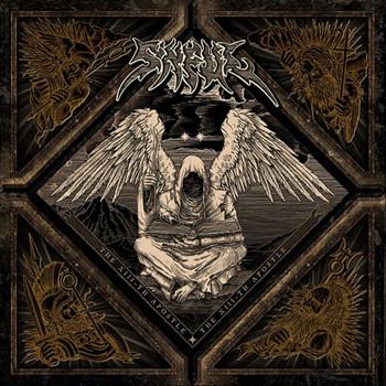 Sinful - XIII Apostol (MSR Production 2011)