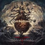 God Syndrome - Controverse (2016)