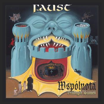 Faust - Wspólnota Brudnych Sumień (2020