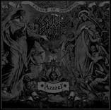 Soul Snatcher - Pylons Of Dispersion/Azazel EP (Redrum666 2009)