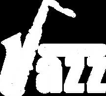 Huddersfield Jazz