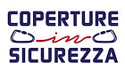 CopertureINsicurezza_logo-01.jpeg