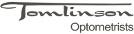 Logo-white-web1.png