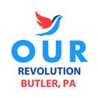 OR-Butler-Birdlogo-1000x1000.jpg