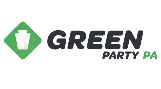 GPPA_Logo_Sized_FB_3.png