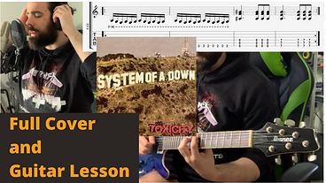 Full Cover and Guitar Lesson (1).png