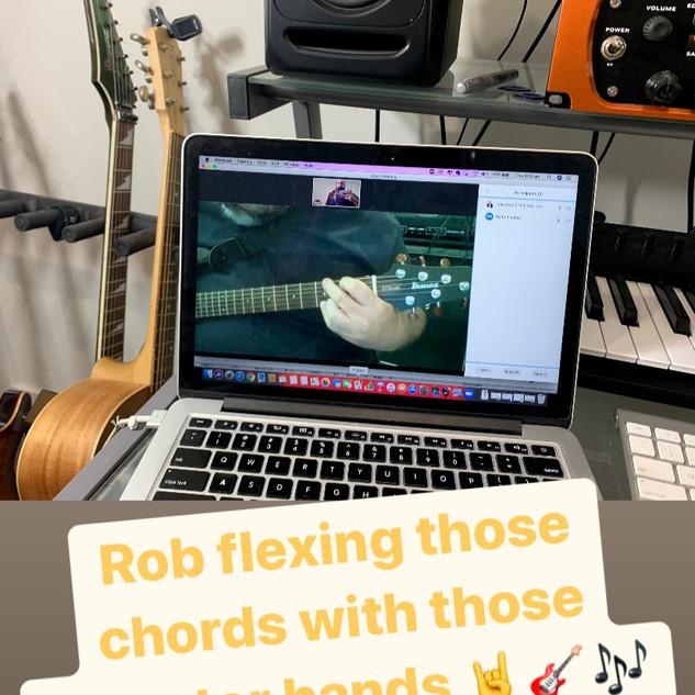 Rob_edited.jpg