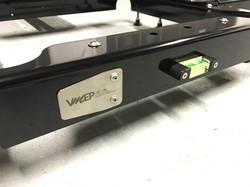 Intercomp Set Up Floor Conversion
