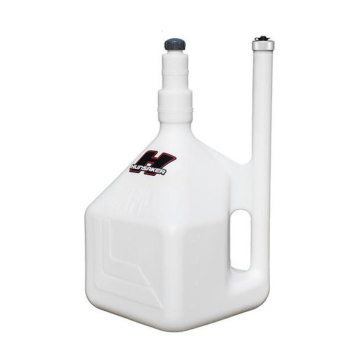 5 US Gallon (19 litre) Hunsaker Fuel Can