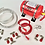 Thumbnail: FES350MK (Aluminium Cylinder) - Mechanical Plumbed In