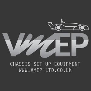 vmep-logo-1-light-grey-on-dark-grey-300x