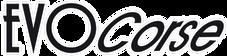 evocorse-logo-foot-2.png
