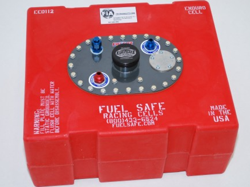 Fuel Safe Racing Cells Core Range FIA Certified