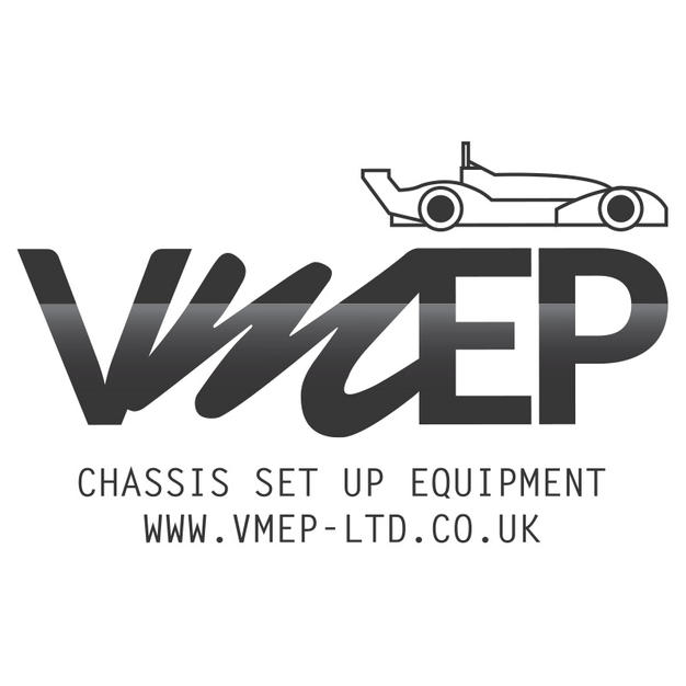 vmep-logo-1-dark-grey-800x800-rgb.jpg