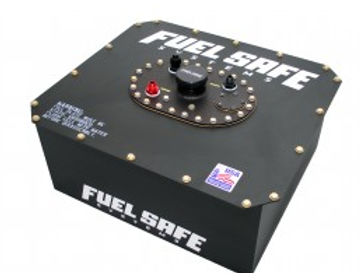 Pro Cell Complete Fuel Cell 5-44 US Gallons