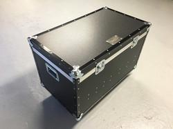 Pad Leveller Storage Case