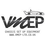 vmep-logo-1-dark-grey-300x300-rgb.jpg