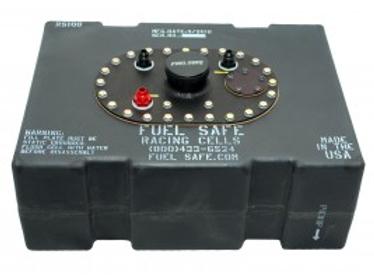 Race Safe Fuel Cells Non FIA