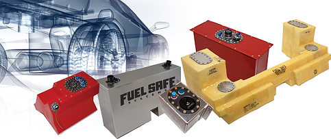 Custom_fuel_cell_banner_2.png