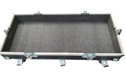 Gearbox transport flight case