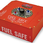 Racing Motorsport fuel tanks