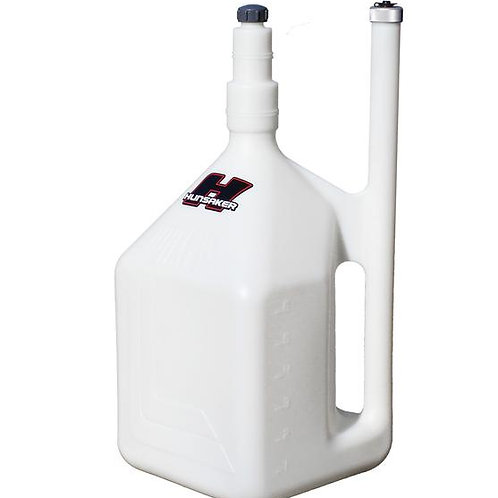 8 US Gallon (30 litre) Hunsaker Fuel Can