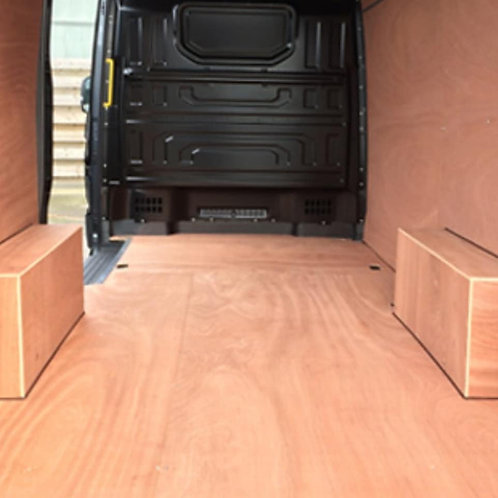 VW Ply Lining Kits
