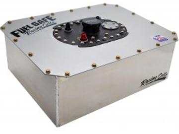 Fuel Safe FIA Spectra-Litre Range Ultra Light