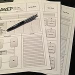 Set-Up-Track-Sheets.JPG