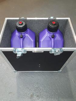 VP Racing Fuel Case