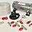Thumbnail: N-TEC3000EK - Electronic Plumbed In