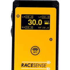 Whats the best tyre pressure gauge